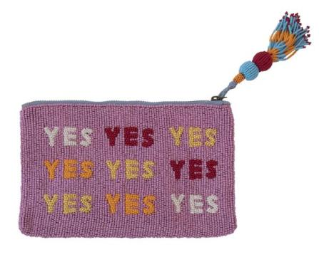 beaded-bags-yes-hot-colors_grande