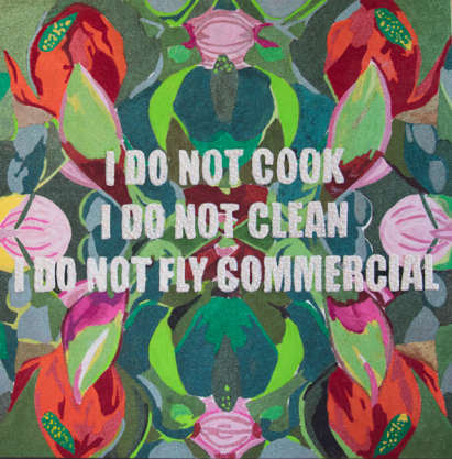 i-do-not-cook-i-do-not-clean-48x48-800px-1Y1A0217