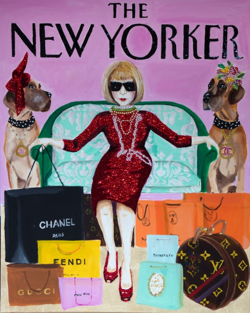 The-New-Yorker-1Y1A2391-1-818x1024
