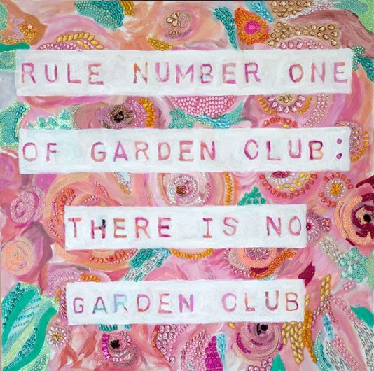 There-Is-No-Garden-Club-800-Pix-1Y1A2237