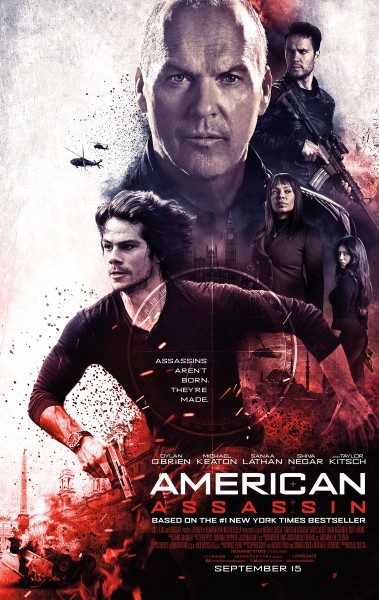 american-assassin-poster-379x600