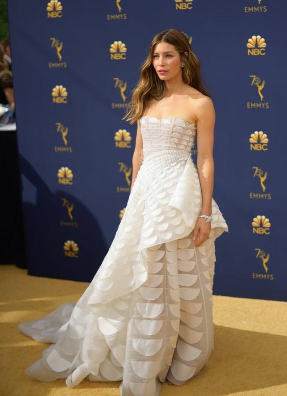Emmys-Red-Carpet-Dresses-2018-3