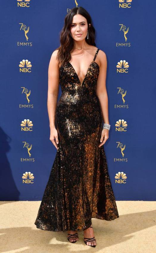 rs_634x1024-180917160601-634-mandy-moore-emmys